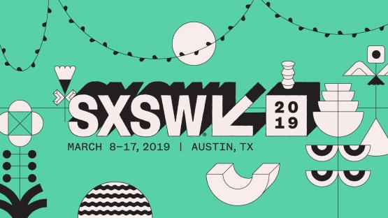 Noitom showcases motion capture technology at SXSW 2019.